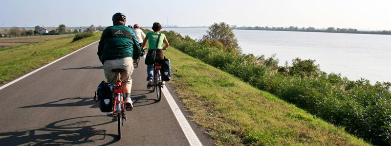bici_fiume