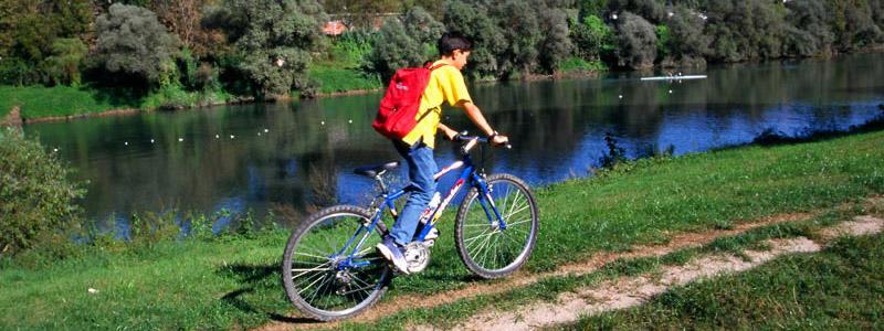 bici_fiume2
