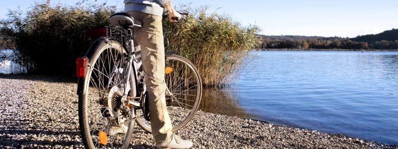 bici_fiume4