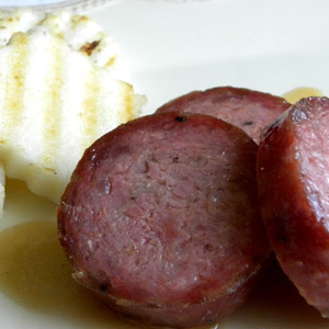 polenta-salame-cotto_thumb