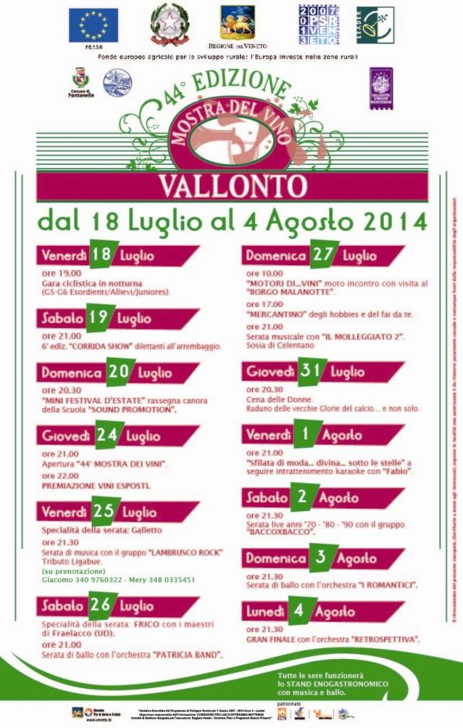 A5 Vallonto 2014-01