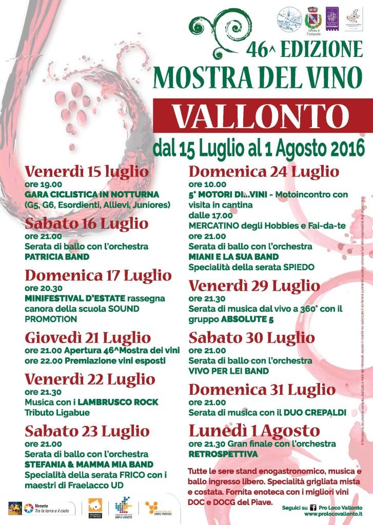 Vallonto_46_Edizione_Mostra_del_Vino